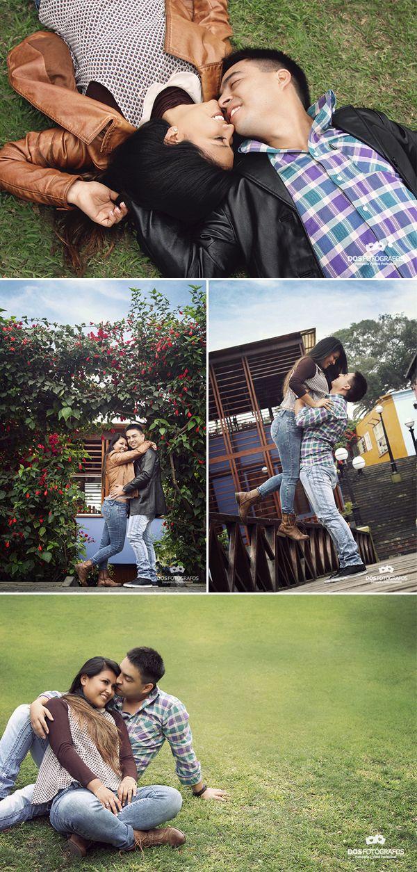 Sesión Pre Boda realizada en #barranco #sesiones #parejas #lima #peru #fotografos #photography #enamorados #couple #love #amor #session #peruanos #bodas #novios #parque #barranco #puentedelossuspiros #sesionprebodaenlima #prebodalima #fotografo #destinationwedding #engagementsessionideas #Weddings