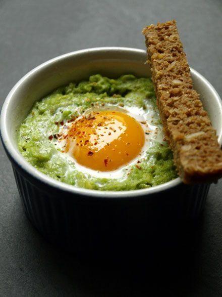 20 petits-déjeuners équilibrés et gourmand à base d'avocat : parce que le petit-déj, c'est sacré !