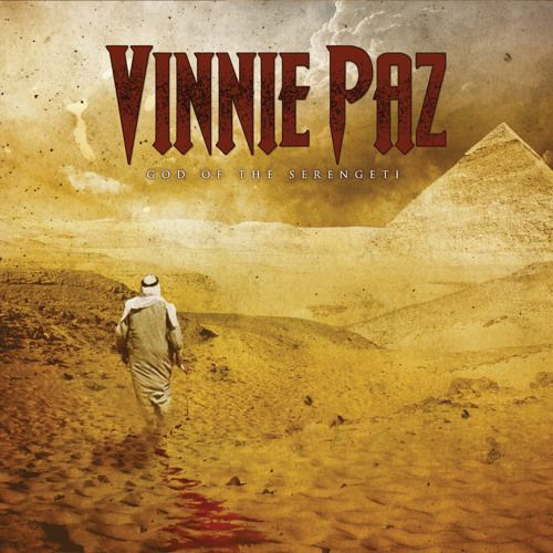 still love this track Vinnie Paz - Last Breath featuring Chris Rivers & Whispers #conspire420 #hiphopanonymous #undergroundhiphop