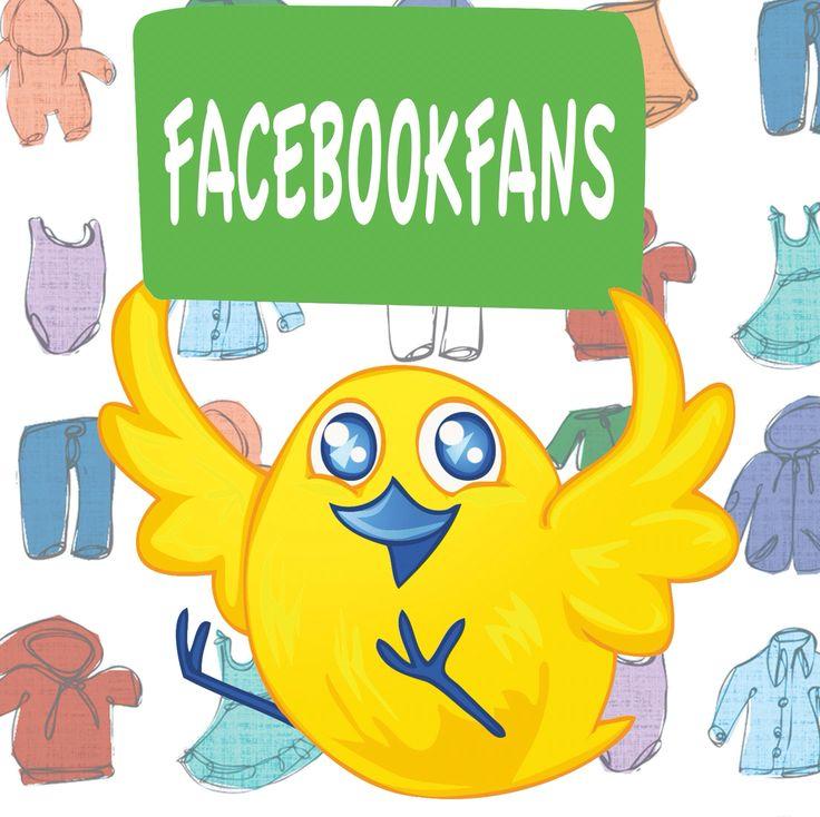Cotone bio per bimbi da Biobiobimbo!! Per regali neonato e bambino originali, firmati economici www.biobiobimbo.com
