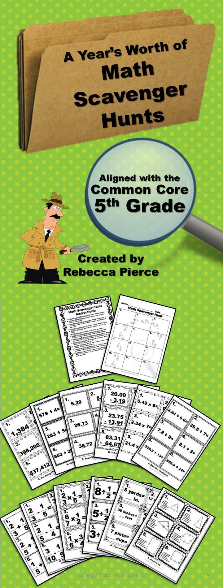 Workbooks scott foresman social studies workbook answers 5th grade : 96 best 5th grade images on Pinterest | School, Reading and 5th grades