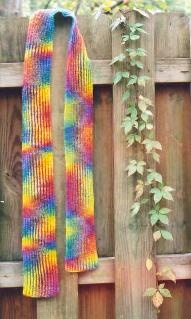 1000 images about planned pooling on pinterest lady for Thread pool design pattern