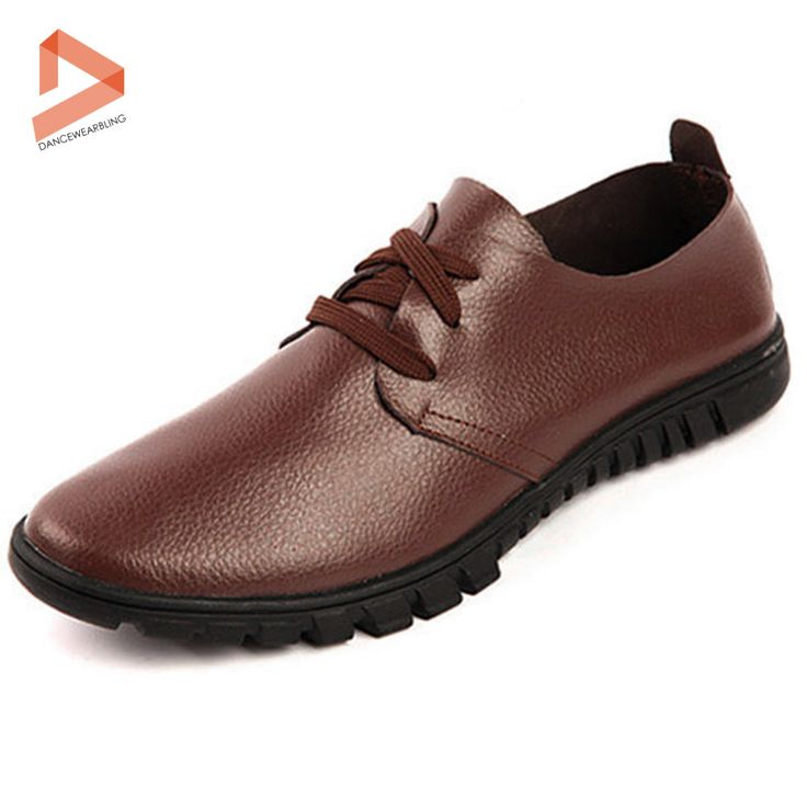 88 best mens shoes images on s shoes flat