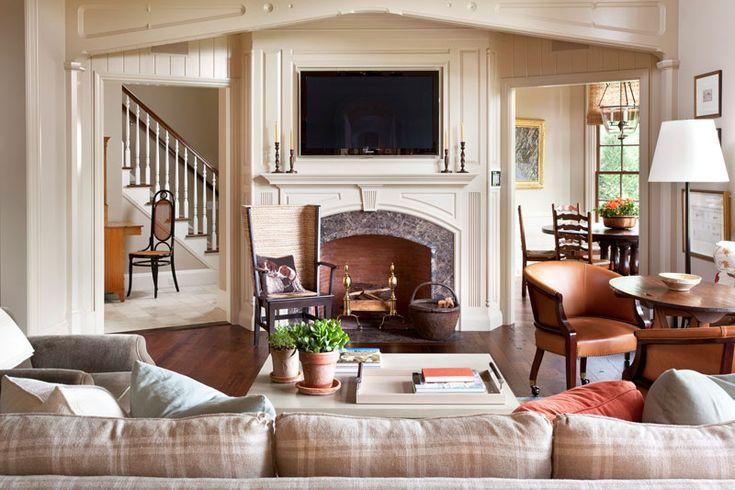 Interior Design Project 5 Gallery - Olivia Obryan Interior Design