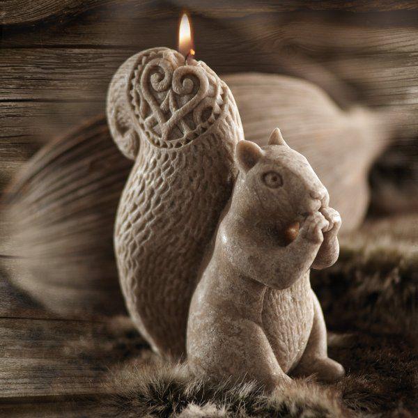 53 best images about handmade candles on pinterest. Black Bedroom Furniture Sets. Home Design Ideas