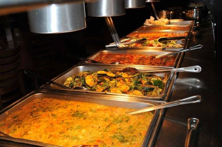 Indian Cuisine in Calgary - Glory of India is the best Indian restaurant in Calgary, Downtown and discovery ridge Calgary for Indian buffet Calgary, Masala Dishes, Clay Oven and East Indian.