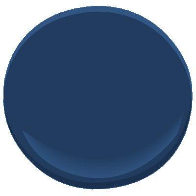 768 best paint colors images on pinterest