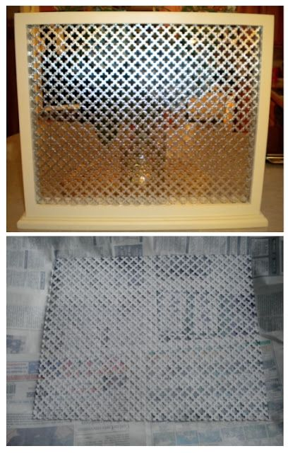 51 Best Images About Diy Metal Sheet Projects On Pinterest