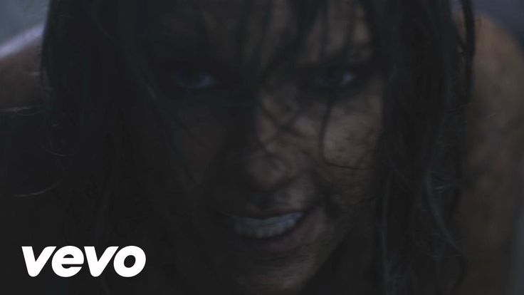 She lost him  but she found herself  and somehow that was everything. #OOTWMusicVideo is now on #VEVO