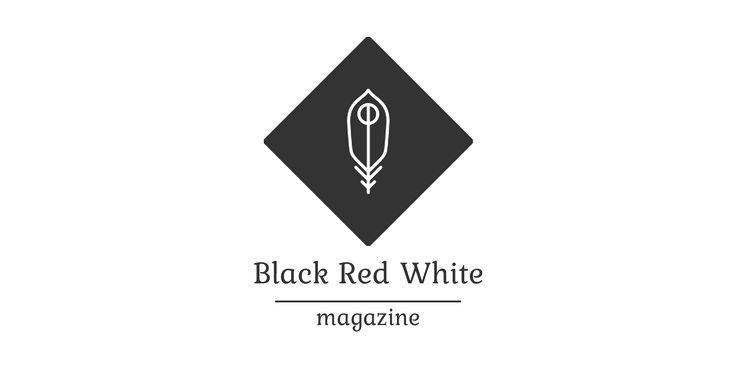 Ежедневный онлайн-журнал в Молдове, где нет скучных материалов. BRW Magazine - качество, нестандартный подход к темам, уместная провокация и фантазия.