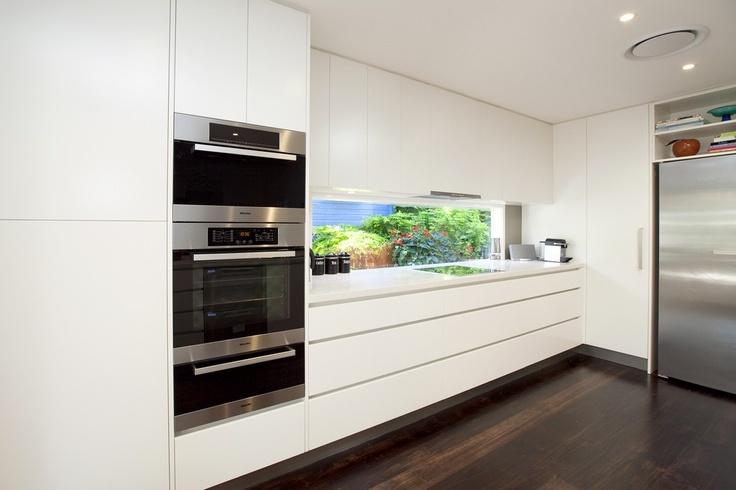 10 besten Küche Bilder auf Pinterest | Küchen design, Wohnideen und ...