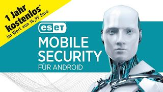 eset mobile security premium apk activation key 2018