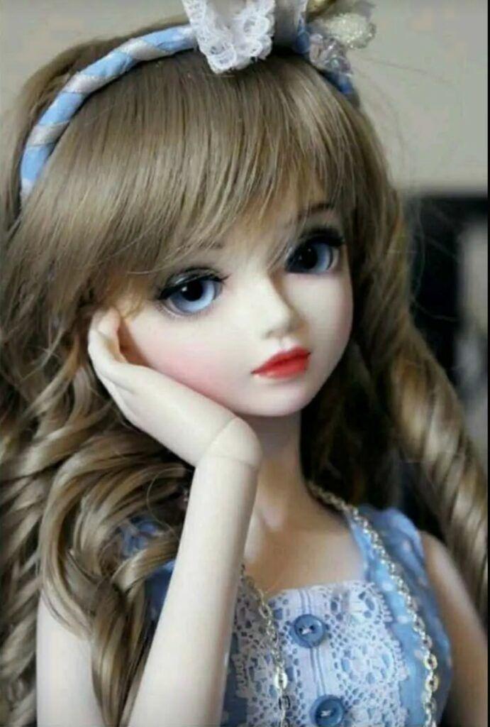 Cute Barbie Doll Images Download : barbie, images, download, Awesome, Barbie, Wallpaper, Download, Beautiful, Dolls,, Dolls, Girls