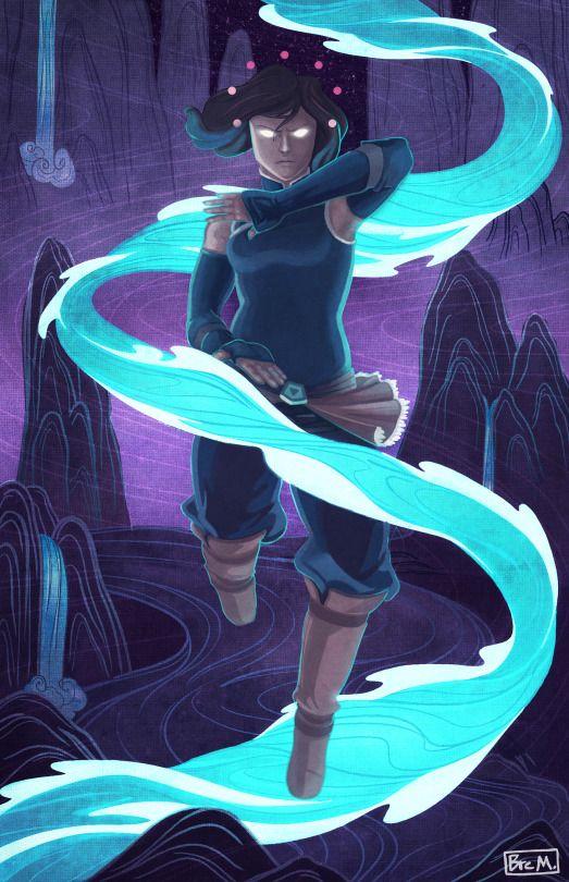Avatar Album - Imgur