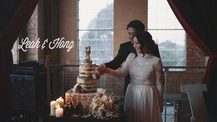 Are you are suffering for affordable videography Melbourne? Artistic Films provide best wedding videography company in Melbourne. Our videographer specialise in weddings and corporate events videography in Melbourne. Call Us: 61 9481 6125