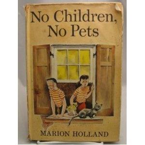 61 Best Books Nostalgia Images On Pinterest Baby Books