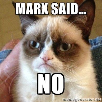 Best  Grumpy Cat Meme Generator Ideas On   No Grumpy