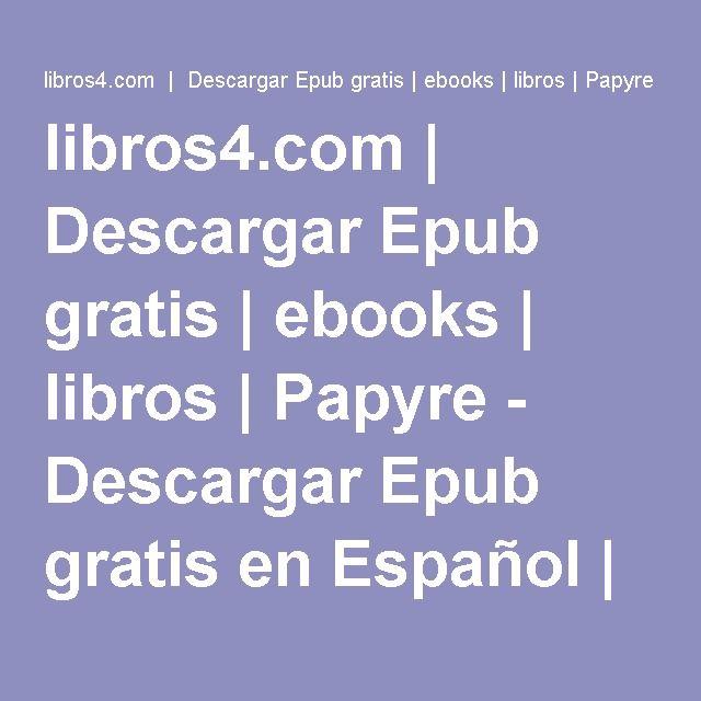 pelicula la ladrona de libros pdf free