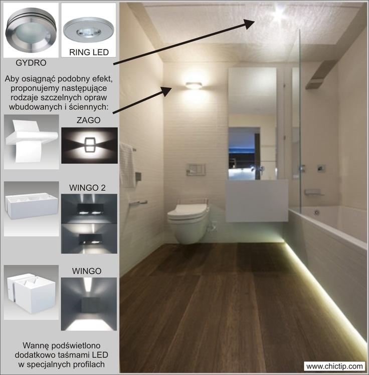 łazienka 27
