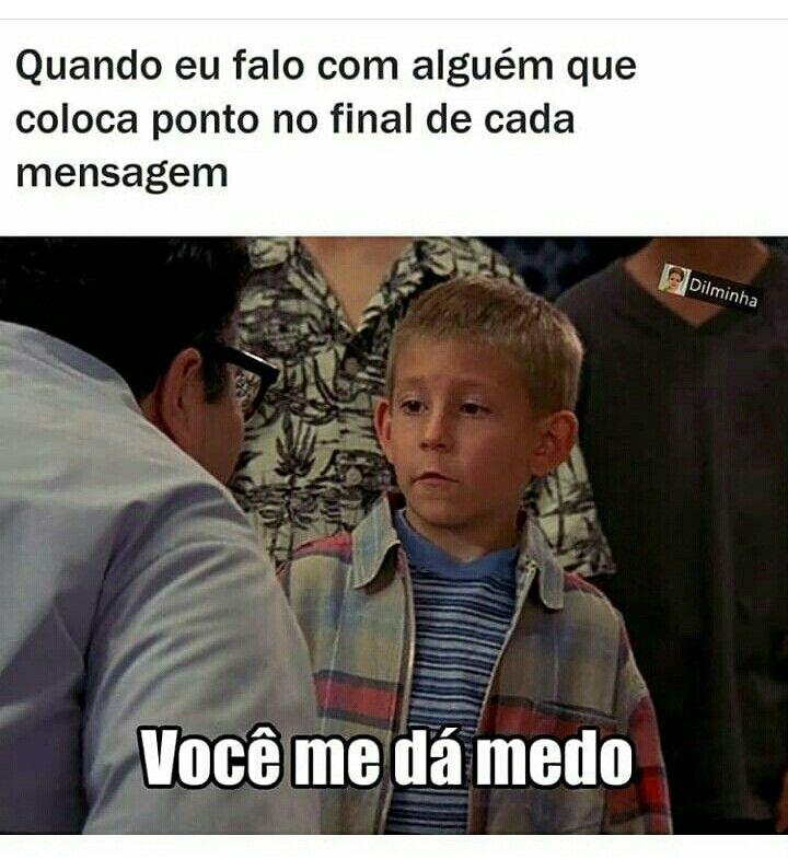 Morro De Medo Kk Memes Engracados Memes Engracados Whatsapp Engracado