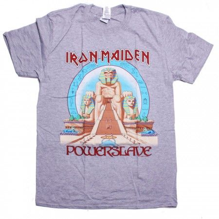83 best Vintage Rock T-Shirts at Old Skool Hooligans ...