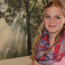 Chantal für Mathe, Powi und Biologie