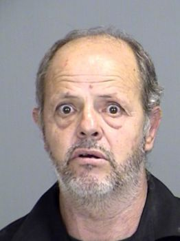 Man Arrested for Making Gun Hand Gestures at Local Movie Theater, Inciting Panic