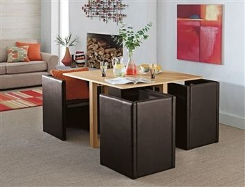 hideaway dining set uk. buy square hideaway ash and brown dining set from the next uk online shop | for home pinterest uk sets 9