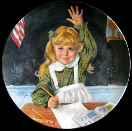 87 Best Images About John Bratby On Pinterest: 87 Best Images About Art: School Days On Pinterest