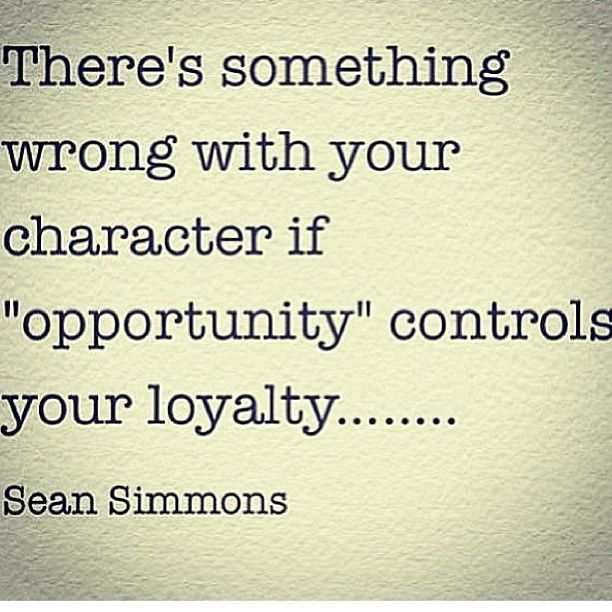 Quotes About Loyalty And Betrayal Captivating 57 Best Loyalty Is Like Diamonds Forever Images On Pinterest