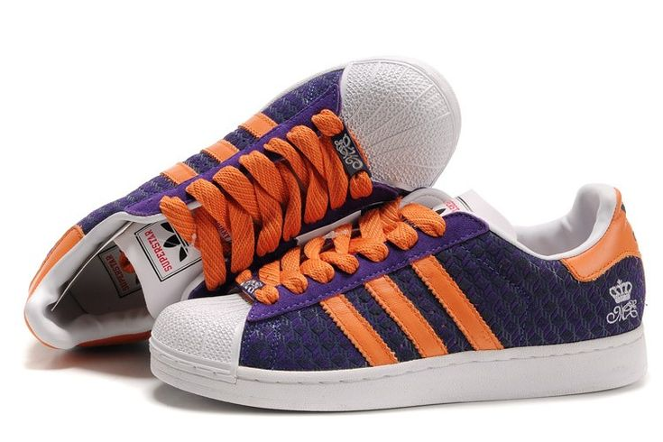 BASKET ADIDAS FEMME SOLDES,TBS CHAUSSURES,LES CHAUSSURES ADIDAS EN PROMOTION