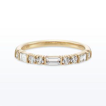 結婚指輪(マリッジリング)一覧|婚約指輪・結婚指輪のGINZA TANAKA BRIDAL