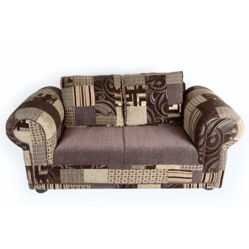 Sabella 2 division couch