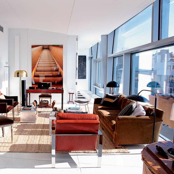 285 best The Nate Berkus Touch images on Pinterest | Dreams ...