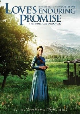 Love's Enduring Promise: Love Comes Softly Vol. 2 - Christian Movie/Film on DVD. http://www.christianfilmdatabase.com/review/loves-enduring-promise-love-comes-softly-vol-2/