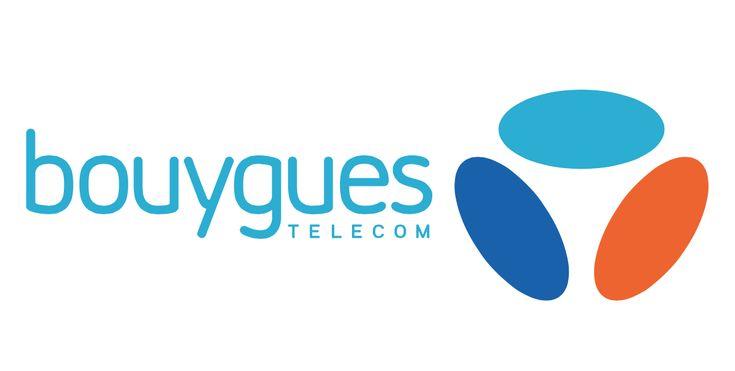 Martin Bouygues toujours opposé à une vente de Bouygues Telecom - http://www.freenews.fr/freenews-alsace-lorraine-champagne-ardenne-289/degroupage-alsace-61/martin-bouygues-toujours-oppose-a-vente-de-bouygues-telecom