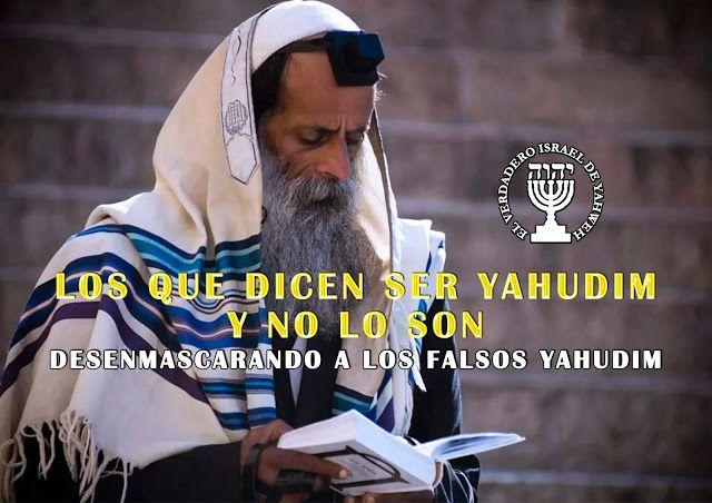 Modulo E Sword Biblia Kadosh Israelita Mesianica Biblia Falsos