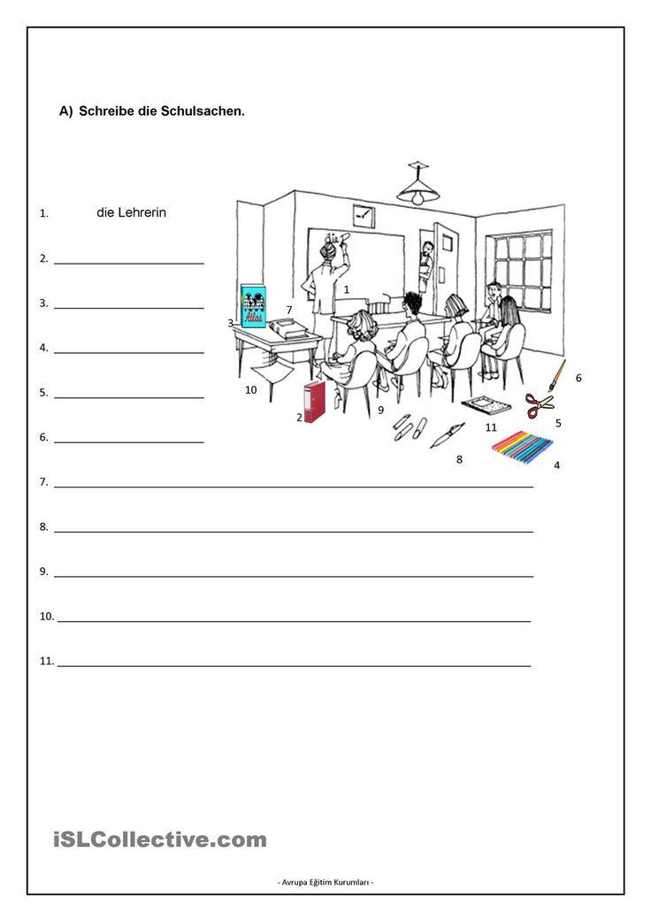 arbeitsblatt vorschule 187 leichte textaufgaben kostenlose