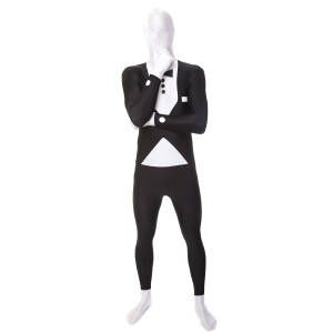Uhh.. Sorta thinking seriously about this for prom.