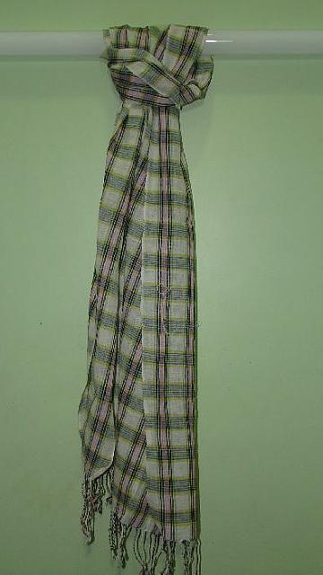 2013 New Arrival Wholesale Cotton scarves & Stoles - Tiger, Zebra Print