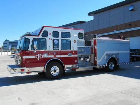 Calgary Fire Department battles stubborn SE industrial fire. - Binary Options Evolution