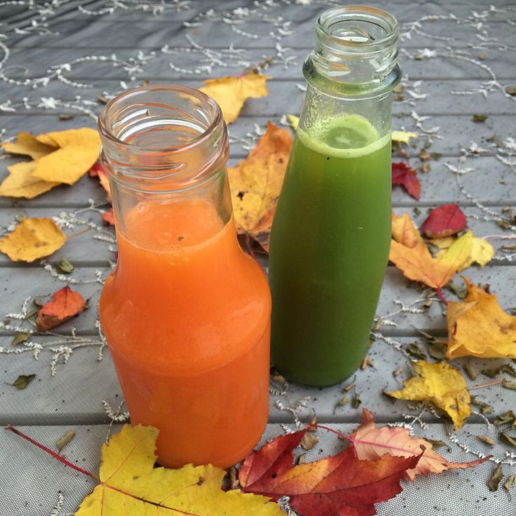 #Detox Diets – Do They Really Work?    #Juicing #nutrition #diet