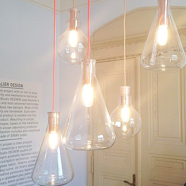 designmilk's photo on Instagram
