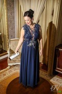 Cinderela Noivas investe em colecao de vestidos para maes de noivas (3)