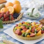 Livre-se das moscas de frutas!