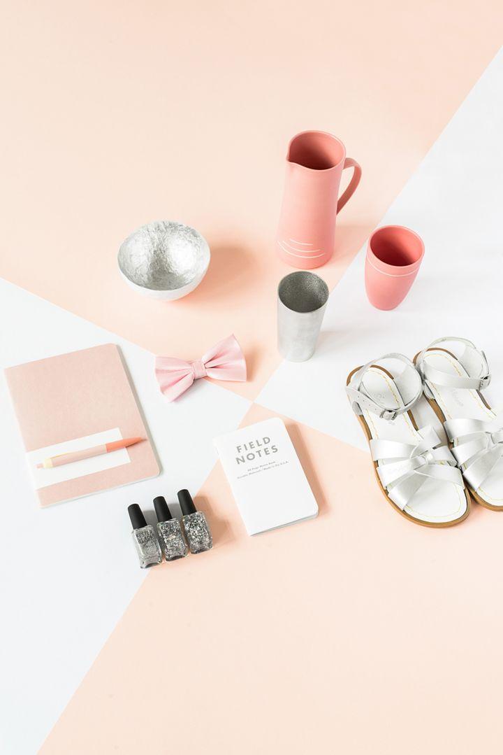 Marsha Golemac—Styling / The Design Files
