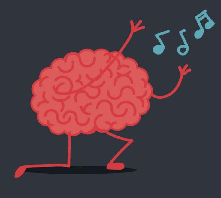 Πώς η μουσική και ο διαλογισμός προστατεύουν από την άνοια