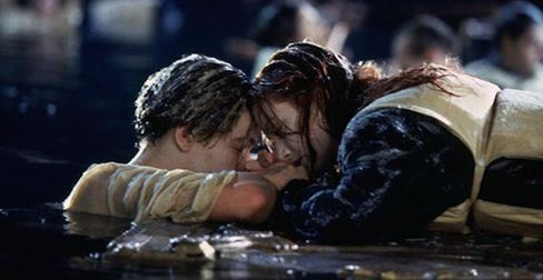What Kate Winslet admits about Jack's Titanic death, after 20 years of accusations from fans