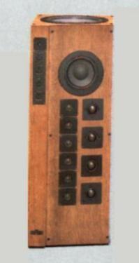 1000 ideas about high end lautsprecher on pinterest dipol lautsprecher raumfeld and speakers. Black Bedroom Furniture Sets. Home Design Ideas