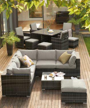Garden Furniture Next 48 best next sofa images on pinterest   uk online, next uk and the